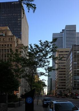 montreal rené lévesque boulevard