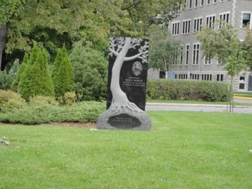 monument basile moreau