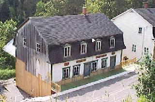 moulin beaulieu