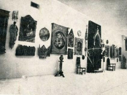 musée art joliette