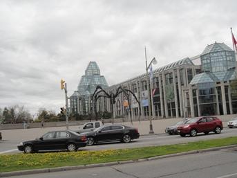 musee des beaux arts du canada
