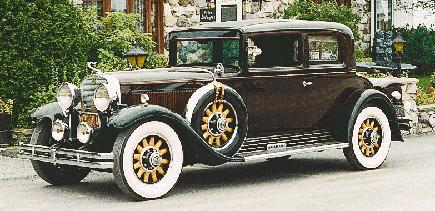 Web search results for Antique Cars For Sale