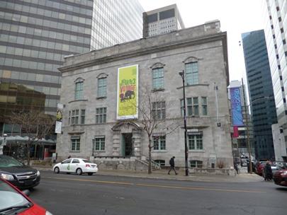musee mccord