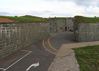 musée régiment 22