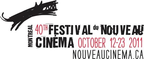 nouveau cinema festival