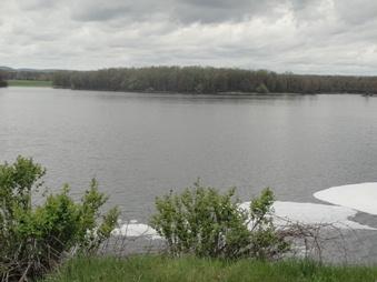 riviere outaouais