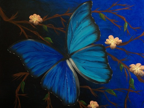http://grandquebec.com/upl-files/papillon_bleu.JPG