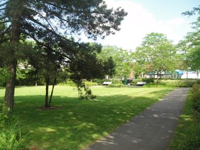 parc gaia