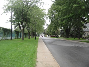 parc hampstead