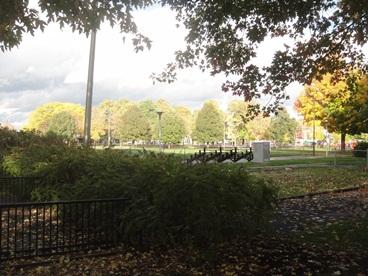 parc théodore
