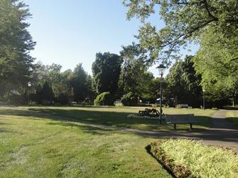 dakin parc