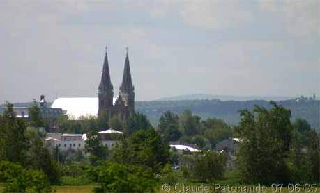 saint-chrysostome_monteregie