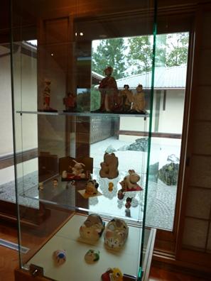 jouets japonais