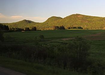 paysages_charlevoix_est