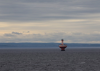phare haut fonds prince tadoussac