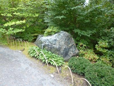 pierres japonaises