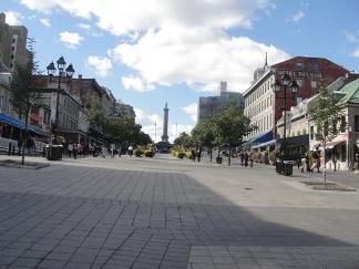 place_cartier