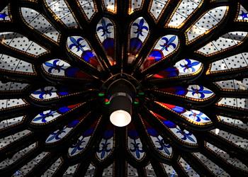 plafond_de_la_basilique