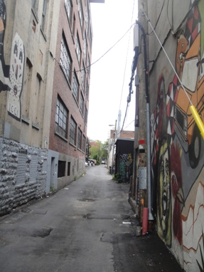 plateau_montroyal_graffiti