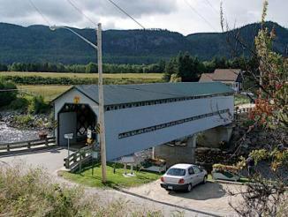 pont couvert du faubourg