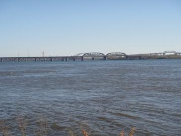 pont ferroviaire quebec
