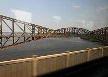 pont de quebec