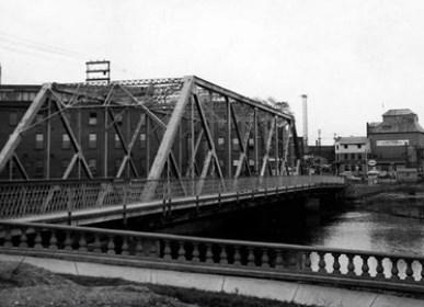 pont montcalm