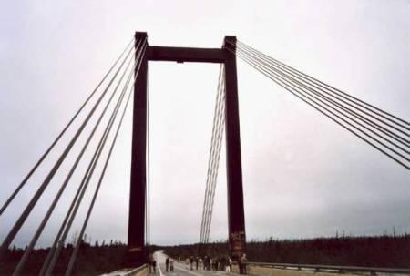 pont riviere rupert