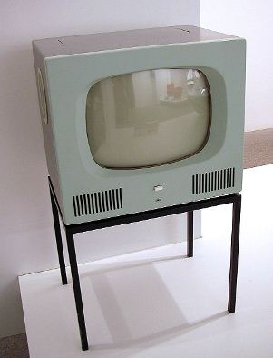 poste television