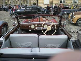 première auto québec