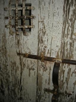 prison quebec