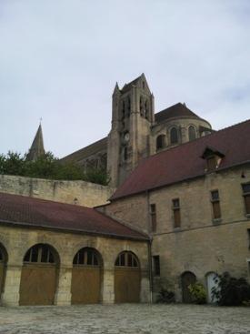 quebec ancien chateau