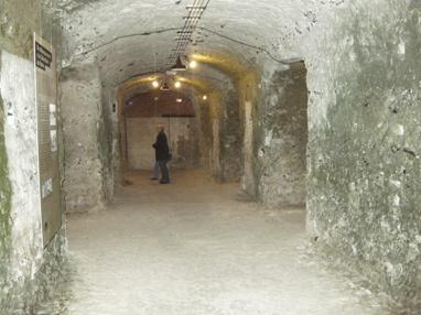 reconstruction histoire