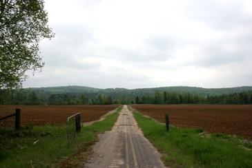 renfrew county ontario