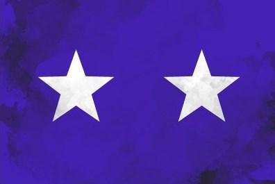 république du canada