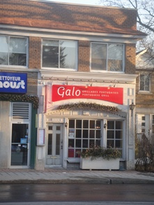 restaurant_galo