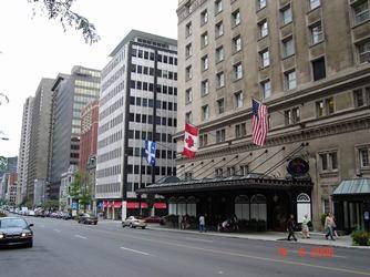 hotel_ritz_carlton