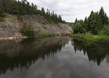 riviere de tadoussac