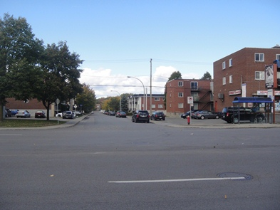 rue roanne