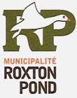 logo roxton pond