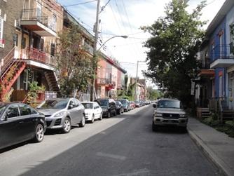 rue bouillon
