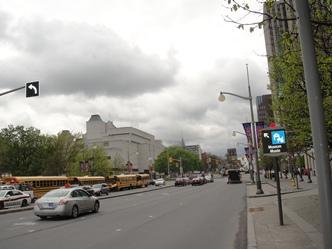 rue elgin