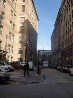 rue saint-pierre et le moyne