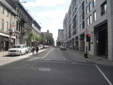 rue_notre_dame_montreal