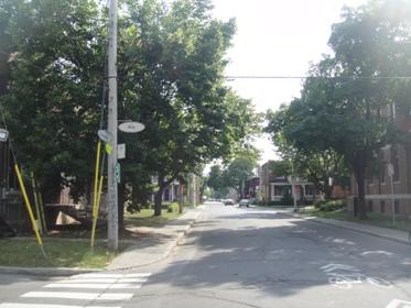 rue roy decelles