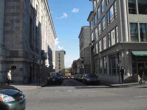 rue saint-gabriel