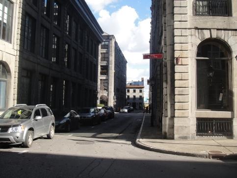 rue st-dizier