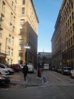 rue le moyne