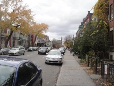 rue st urbain