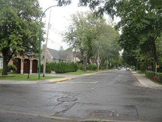 rue stratford